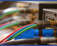 We Have the Most Efficient and Reliable Electricians in Our Service